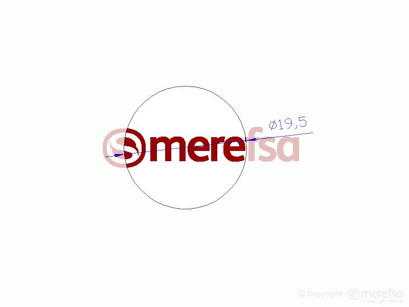 CS6019,5